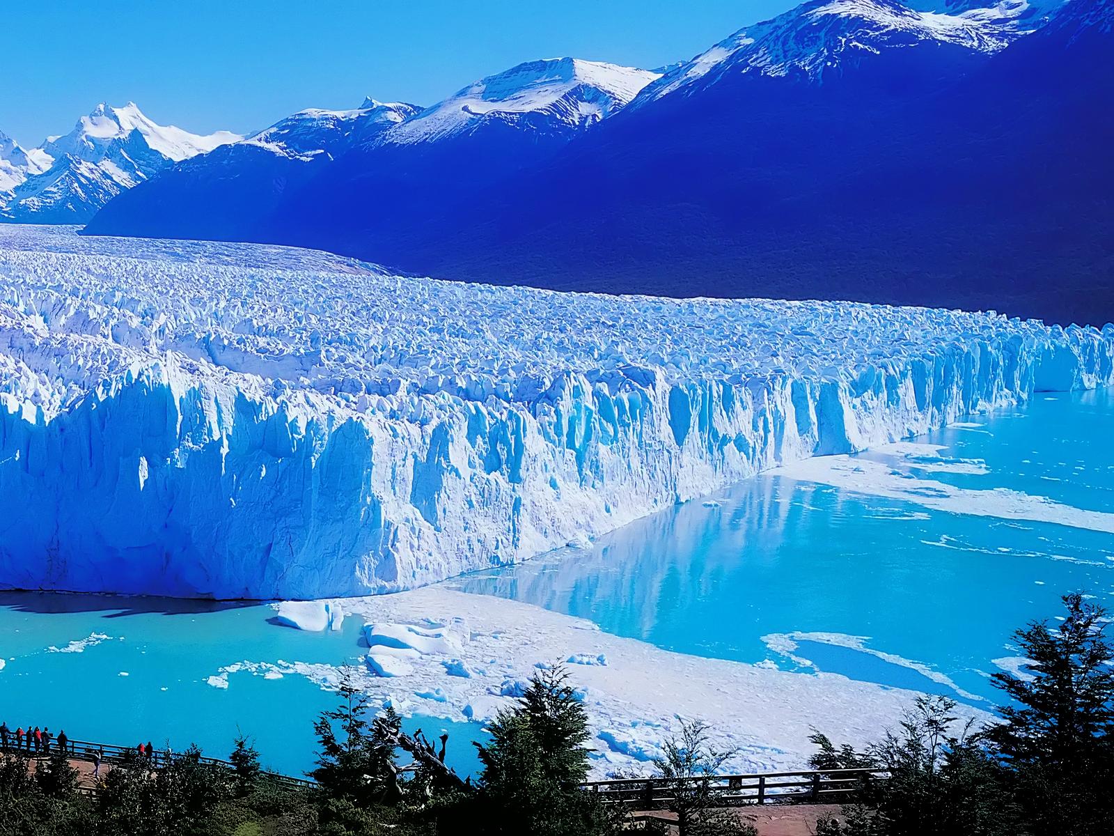 DU LỊCH KHÁM PHÁ ARGENTINA