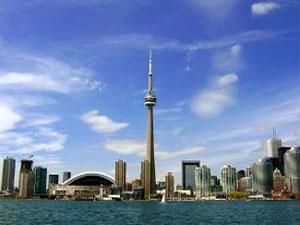 DU LỊCH CANADA (VANCOUVER – MONTREAL – QUEBEC – OTTAWA - NIAGARA FALLS - TORONTO)