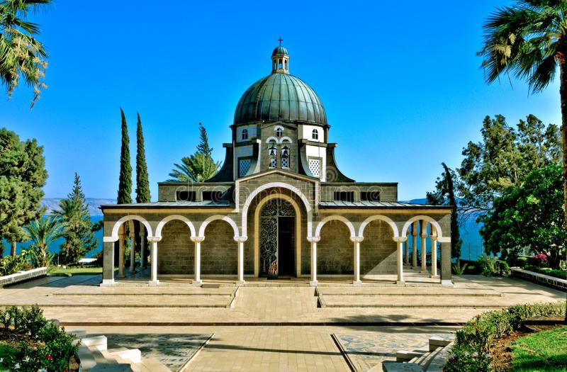 CÙNG MẸ LA VANG HÀNH HƯƠNG ĐẤT THÁNH (LIÊN TUYẾN JORDAN - ISRAEL)
